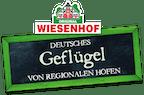 Logo von Wiesenhof Geflügelwurst GmbH & Co. KG