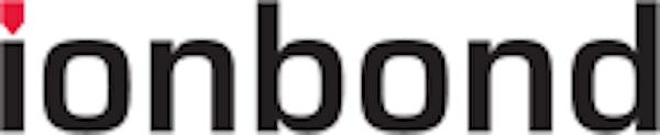 Logo von IHI Ionbond AG
