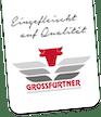 Logo von Rudolf Großfurtner GmbH