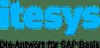 Logo von itesys AG