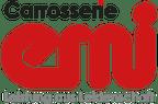 Logo von Carrosserie Erni AG
