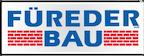 Logo von Füreder Bau GmbH