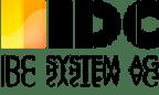 Logo von IDC SYSTEM AG