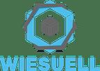 Logo von Wiesuell OG