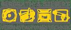 Logo von Bergrath & Siebert GbR