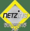 Logo von NETZING Solutions AG