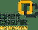 Logo von Oker-Chemie GmbH