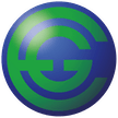 Logo von EDELSTAHL-MECHANIK GMBH