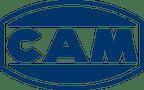Logo von Cam Pak Genève SA
