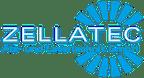 Logo von Zellatec Ätz- und Lasertechnik GmbH
