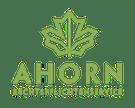 Logo von AHORN Rechtspflichtenservice GmbH