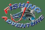 Logo von Fishing Adventure GmbH