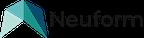 Logo von Neuform GmbH