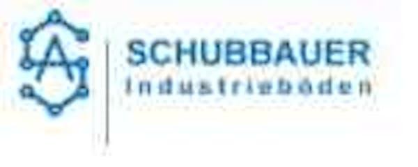 Logo von A. Schubbauer Ges.m.b.H.