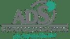 Logo von ADS Kunststofftechnik