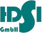 Logo von HDSI-GmbH
