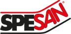 Logo von Spesan Handels-GmbH