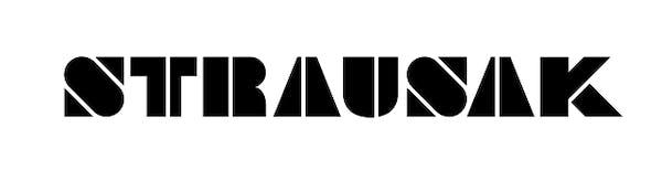 Logo von Strausak mikroverzahnungen AG