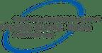 Logo von Steuerberataungsgesellschaft Falger, Blanz, Rogg & Partner