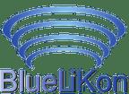 BlueLiKon Logo
