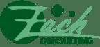 Logo von Zach Consulting GmbH