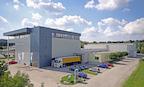 MEDEWO GmbH Österreich