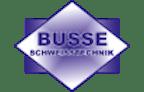 Logo von Busse Schweißtechnik Werkzeuge, Maschinen und Service e.K.