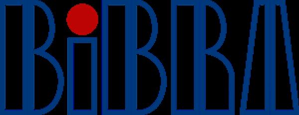 Logo von Biagosch & Brandau GmbH & Co KG