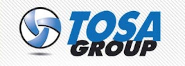 Logo von TOSA SPA