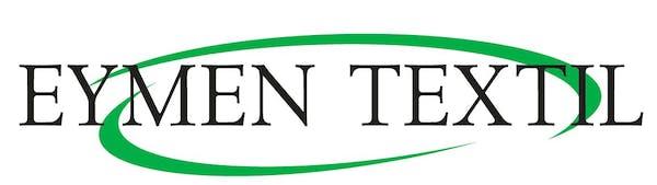 Logo von Eymen Textil Inh. Y. Eren
