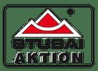 Logo von Stubai ZMV GmbH