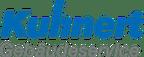 Logo von E. Filter und Kuhnert GmbH