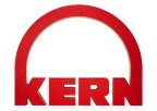 Logo von KERN Microtechnik GmbH