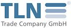 Logo von TLN Trade Company GmbH