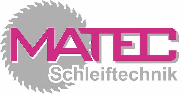 Logo von MaTec GbR