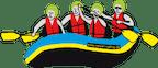 Logo von Meyer-Rafting Inh. Ingo Meyer