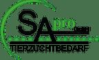 Logo von SApro Handels GmbH