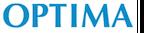 Logo von OPTIMA nonwovens GmbH
