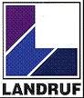 Logo von Landruf Rohrtechnik GmbH