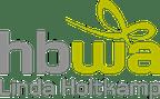 Logo von HBWA GMBH & CO.KG Werbeartikel LINDA HOLTKAMP