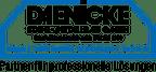 Logo von Daenicke Stahl- Metallbau GmbH