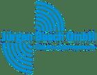 Logo von Jürgen Bosch GmbH