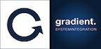 Logo von Gradient Systemintegration GmbH