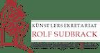 Logo von Künstlersekretariat Rolf Sudbrack Inh. Joachim Nerger e.K.