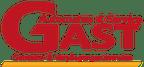 Logo von Gast Automaten & Service GmbH & Co. KG