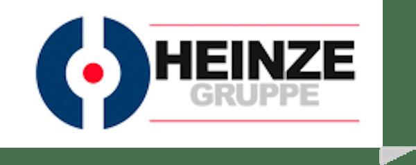 Logo von HeRo Galvanotechnik GmbH