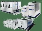 MTA Industrie-Wasserkühlanlagen