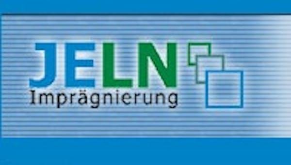 Logo von Jeln Imprägnierung GmbH