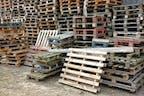 An- u. Verkauf, Reparatur und Entsorgung
