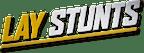 Logo von Stunt-team-dresden